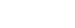 Barresi Benefits Group
